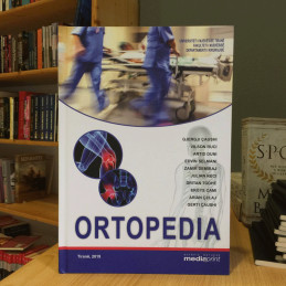 Ortopedia, Grup autorësh