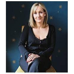 Harry Potter dhe i burgosuri i Azkabanit, J.K. Rowling
