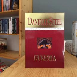 Dukesha, Danielle Steel