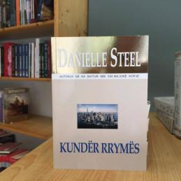 Kundër rrymës, Danielle Steel
