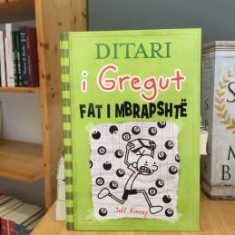 Ditari i Gregut, Fat i...