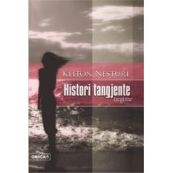 Histori tangjente, Kliton Nesturi