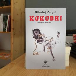 Kukudhi, Nikolaj Gogol