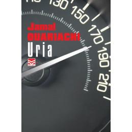 Uria, Jamal Ouariachi