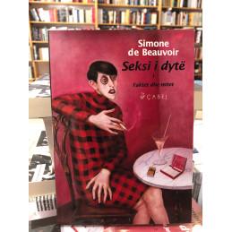 Seksi i dytë, faktet dhe mitet, Simone de Beauvoir