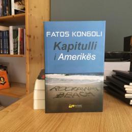 Kapitulli i Amerikës, Fatos...