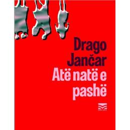 Atë natë e pashë Drago...