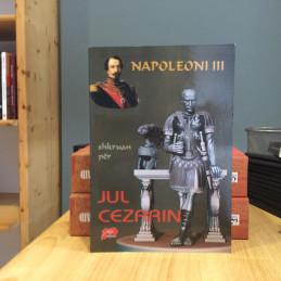 Historia e Jul Cezarit,...