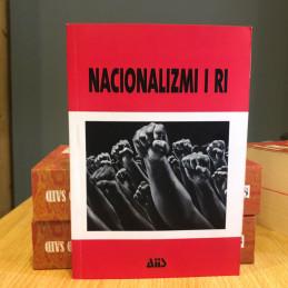 Nacionalizmi i Ri,  Grup...