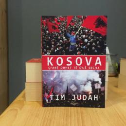 Kosova: Çfarë duhet të dijë...