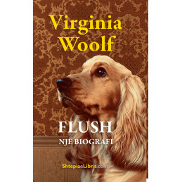 Flush, një biografi nga...