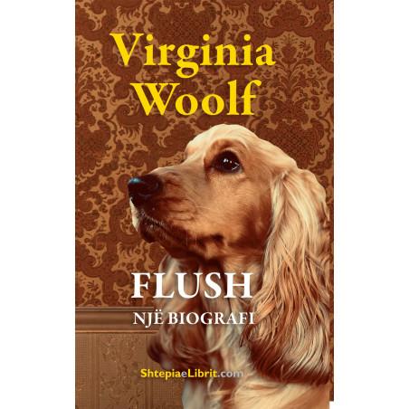 Flush, një biografi nga Virginia Woolf