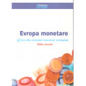 Evropa Monetare, Gilles Jacoud