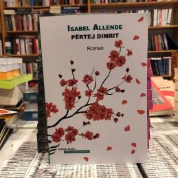 Përtej dimrit, Isabel Allende