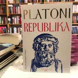 Republika, Platoni