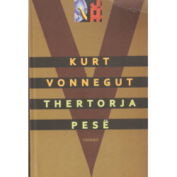 Thertorja Pese, Kurt Vonnegut