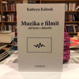 Muzika e filmit, Kathryn Kalinak
