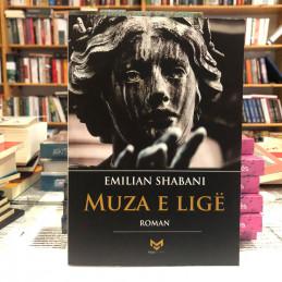 Muza e ligë, Emilian Shabani
