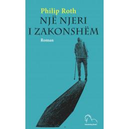 Një njeri i zakonshëm, Philip Roth