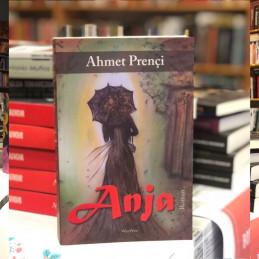 Anja, Ahmet Prençi