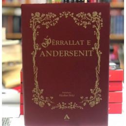 Përrallat e Andersenit,...