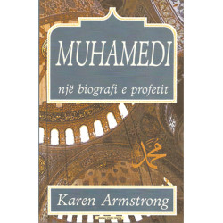 Muhamedi, nje biografi e profetit