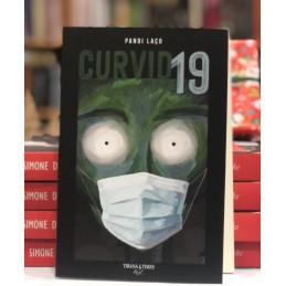 Curvid19,  Pandi Laço