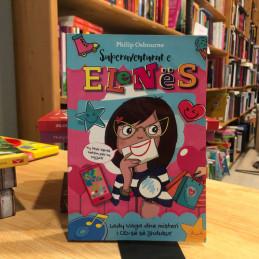 Superaventurat e Elenës,...
