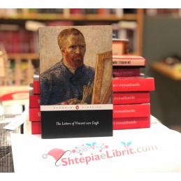 The Letters of Vincent Van...