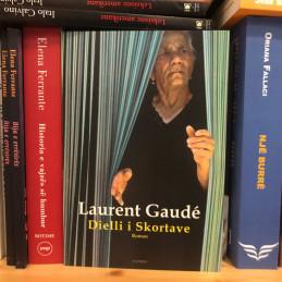 Dielli i skortave, Laurent...