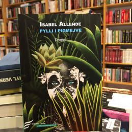 Pylli i pigmejve, Isabel...