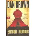 Simboli i humbur, Dan Brown