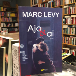 Ajo dhe ai, Marc Levy