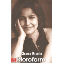 Kloroform, Klara Buda