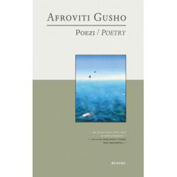 Poezi, Afroviti Gusho