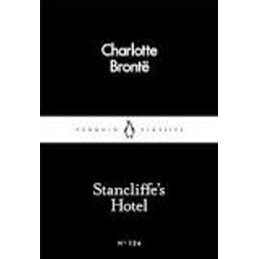 Stancliffe's hotel,...