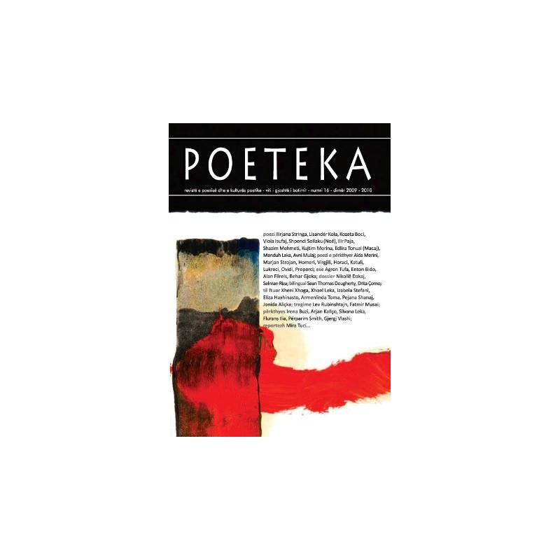 Poeteka 16