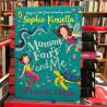 Mummy fairy and me: Mermaid magic, Sophie Kinsella