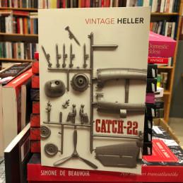 Catch-22, Joseph Heller