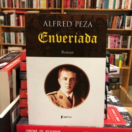 Enveriada, Alfred Peza