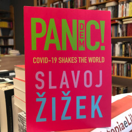 Pandemic, Covid 19 shakes...