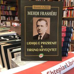 Lidhja e Prizrenit dhe...