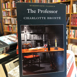 The Professor, Charlotte...
