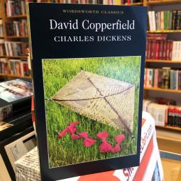 David Copperfield, Charles...