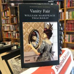 Vanity Fair, William...