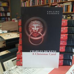 A Christmas Carol, Charles...