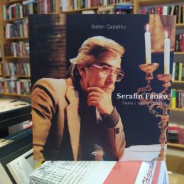 Serafin Fanko, Felini i...