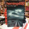 True at First Light, Ernest Hemingway