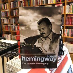 The Essential Hemingway,...