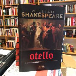 Otello, William Shakespeare